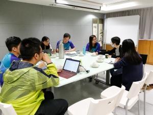 正向教育會議(正向教育)