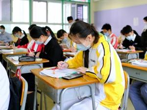 Study Well專家顧問學習社群(課程發展組)